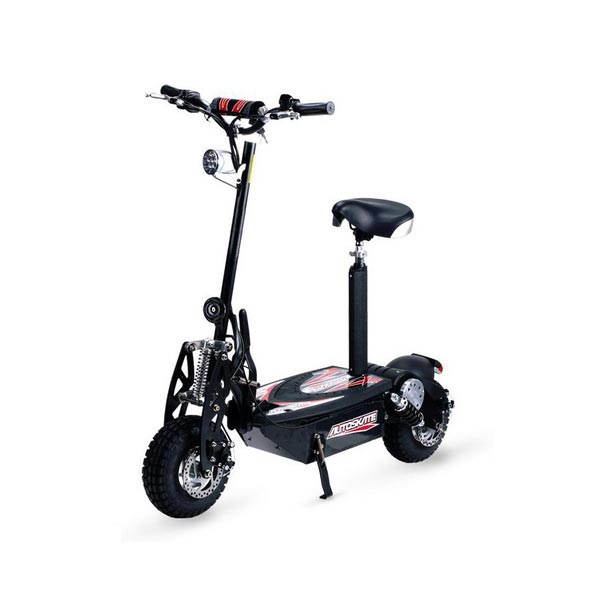 Electric Skateboard Motorcycle Scooter 1000w Adult Scooter Electric Scooters