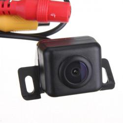 Wasserdicht 170 ° Weit HD Nachtsicht Auto Rückseiten Kamera LED Sensor
