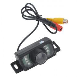 Wasserdicht 7 IR LED Rückfahrkamera Rückseiten Parken Kamera