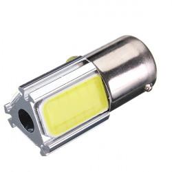 1156 P21W Hellweiß COB LED Lampe für Auto Unterstützungsrückfahrleuchte
