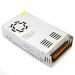 12V 30A 360W Switch Nätaggregat Driver för LED LED-Slinga Display Bilbelysning