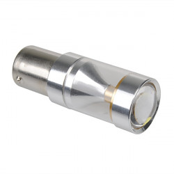30W 600LM 6 CREE XBD 1156 Leistungs Auto Lampe Lampen