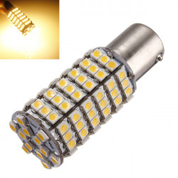 5W 3528 120 SMD 1156 BA15S Glühlampe Heck Backup Glühlampe