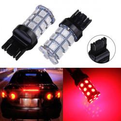 7443 7440 27 5050 SMD LED Brake Turn Signal Rear Light Bulb Lamp
