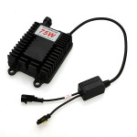 75W 12V Thin HID Lamp Ballast Conversion Replacement New Car Lights