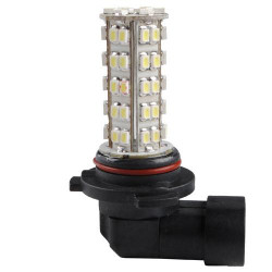 9006 HB4 68 SMD LED HID weißer Nebel Auto Licht 12V Lampen