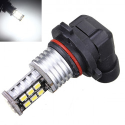 9006 HB4 9012 15W LED Car Fog Driving DRL Headlight Bulb