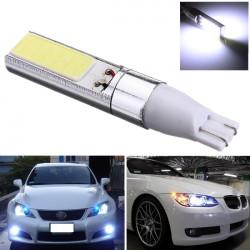 COB LED Licht T10 10W 194 168 W5W Backup Nebel Bremslicht