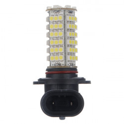 Car HB3 3528 102 SMD LED HID White Headlight Fog Bulb Light Lamp