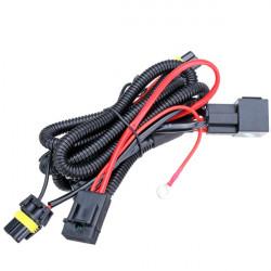 Auto HID Xenon Lampe 9005/9006 Lampe Stärkung Widerstand Kabelbaum