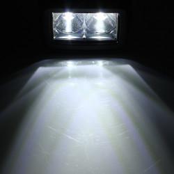 Auto Offroad ATV LKW SUV LED, der Nebel Arbeit Kopf Licht Lampe