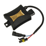 Car Slim 55W Replacement Conversion Xenon HID Ballast For H1 H3 H7 H11 Car Lights
