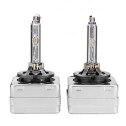 D3S Automotive HID Xenon Lamp DC 12V 35W Xenon Headlights