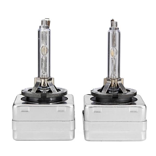 D3S Automotive HID Xenon Lamp DC 12V 35W Xenon Headlights Car Lights