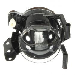 Nebelscheinwerfer vorne Lampen Raum Objektiv links für 04 08 BMW E60 5Series