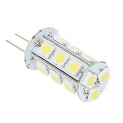 G4 3W 13 SMD 5050 LED 12V Corn RV lamp Bulb light