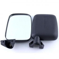 175mm Big Rearview Mirror Side Mirror For Motorcycle Mobility Scooter