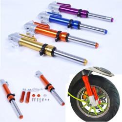 2ps 4 color MBM Shock Absorber Bottle Suspension Fork For Yamaha