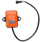 36 100V Mini USB Ladegerät Adapter 5V 1A für iPhone Samsung Nokia Motorrad