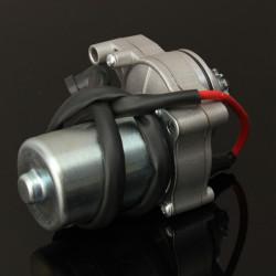 3 Bolt Electric Starter Motor For 90cc 110cc 125cc 4-stroke Bikes ATV