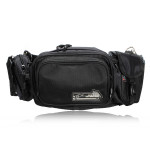 3 in 1 Motorcycle Bicycle Scooter Tool Bag Purse Bag for YDC Motorcycle
