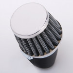 45° AIR FILTER XL70C T70 ATC70 SL70 C70 CL70 PASSPORT'S Motorcycle