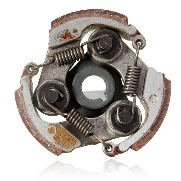 47cc 49cc Minimoto Centrifugal Clutch For Mini Moto Dirt Bike ATV Motorcycle