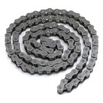 49cc to 80cc Motorized Bicycle Chain for Motorized Bike Moped Scooter Motorcycle