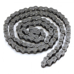 49cc to 80cc Motorized Bicycle Chain for Motorized Bike Moped Scooter