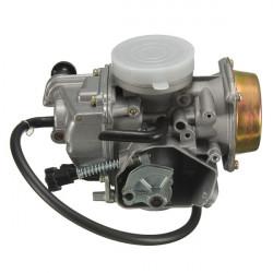 Carb Karburator for 2000-2006 Honda Rancher 350 TRX350FM TRX350FE