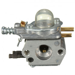 Förgasare Carb för Zama C1U-K52 / C1U-K47 Echo GT SRM2100 Sträng