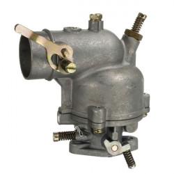 Carburetor for Briggs Stratton OEM Part 390323 394228 170401 190412