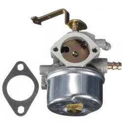 Vergaser für Fahrzeug Tecumseh Motor 640260A 640260B HM80 HM90