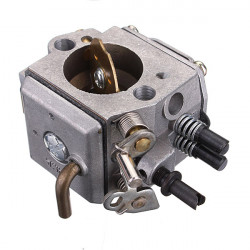 Chainsaw Carb Carburetor For ZAMA STIHL 029 039 MS 290 310 390