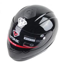 Cool Full Face Motorcycle Helmet Racing Helmet
