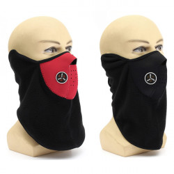 Cycling Motorcycle Neck Ski Snowboard Bike Warm Face Mask