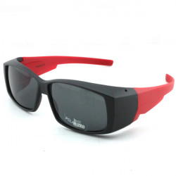 DY010 Motorcycle Bicycle Sports Sunglasses Polarized Glasses
