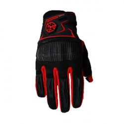 Full Finger Non-slip Breathable Motor Racing Gloves for Scoyco MC23