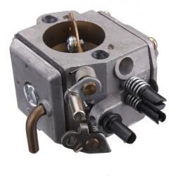 Gas Sägekettenöl Carb Vergaser Für ZAMA STIHL MS440 MS460