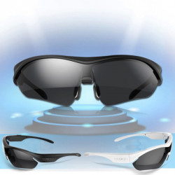 K2 Smart Sunglasses Answer Call Hi-Fi Headset with Bluetooth Function