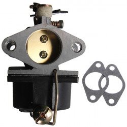Lawnmower Karburator Carb for Tecumseh 640.065 OV358EA OVH135