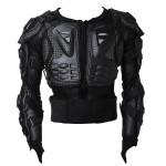 Motocross Racing Motorcycle Armor Protective Jacket Racing Body Gears Motorcycle