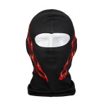 Motorcycle Bike Hood Riding Face Mask Animal CS Face Outdoor Headgear Motorcycle