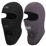 Motorcycle Fleece Cap Face Mask Cold Protection Dust Wind Proof Scarf Motorcycle