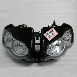 Motorcycle Headlight Headlamp For Honda CBR1000RR 2008 2009