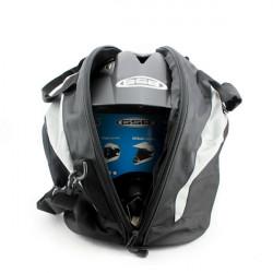 Motorcycle Helmet Bag Portable Knight Backpack for Harley