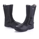 Motorrad Gebirgsfahrrad Racing Stiefel Schuhe für Arcx L54209 Motorrad