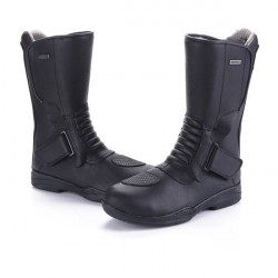 Motorcycle Mountain Bicycle Racing Boots Shoes for Arcx L54209