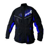 Motorcykel Beskyttende Lang Distance Ride Beskyttelse Jakke for Scoyco JK35 Motorcykel / MC