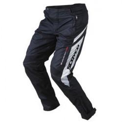 Motorcykel Racing Pants Cross Country Byxor för Scoyco P027
